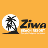 Ziwa Beach Resort